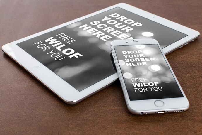 二手iPhone回收、iPad收當借錢案例│彰化林先生
