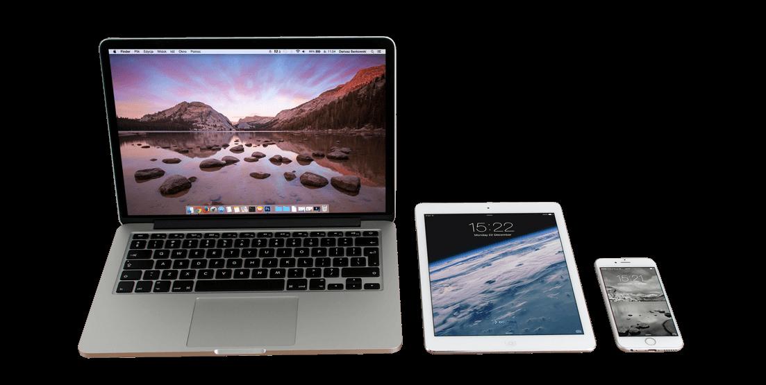 收購/典當3C產品 (Apple及他廠3C產品皆有收購)
