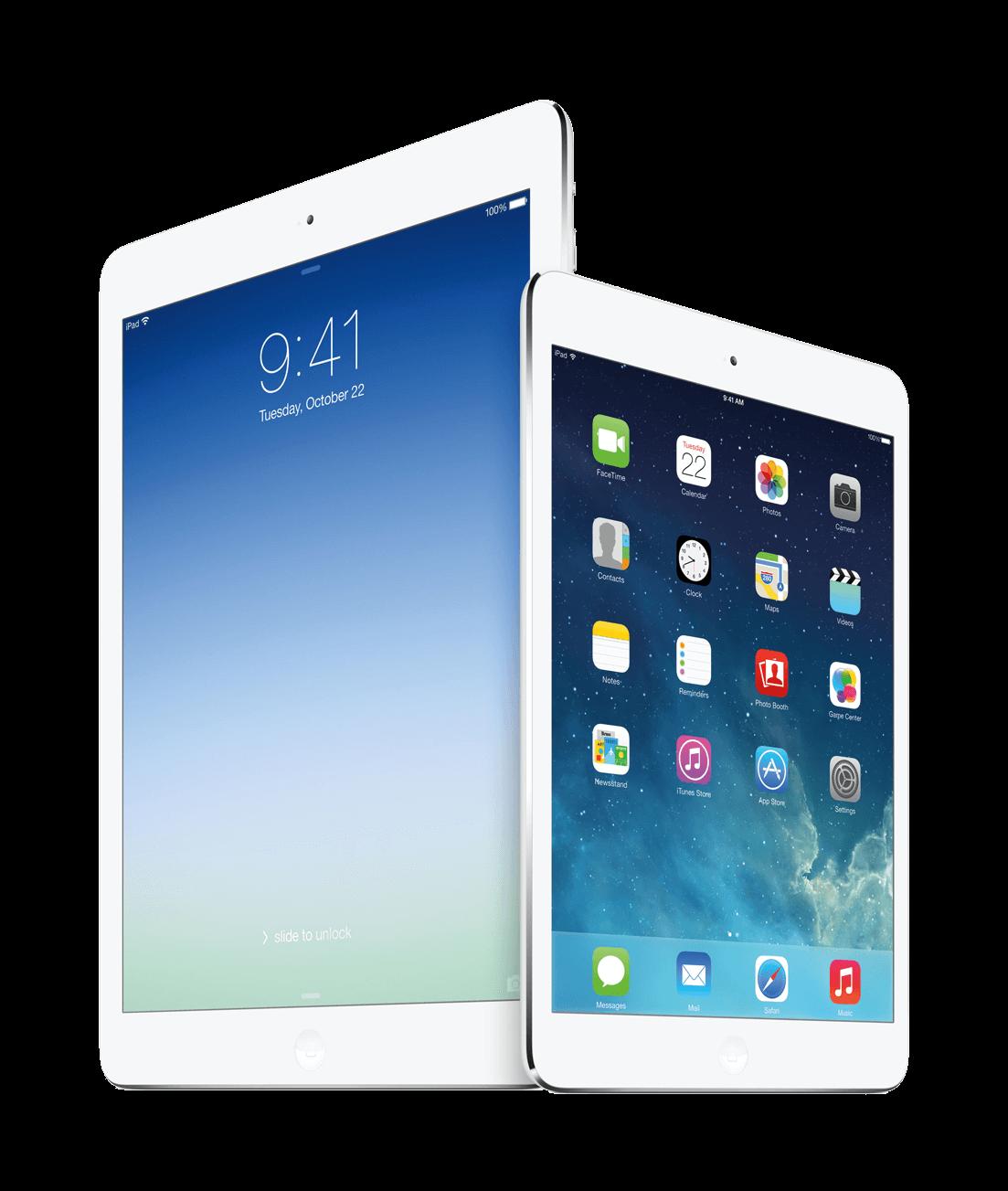 台中當舖高價收購iPad 舊機換現金