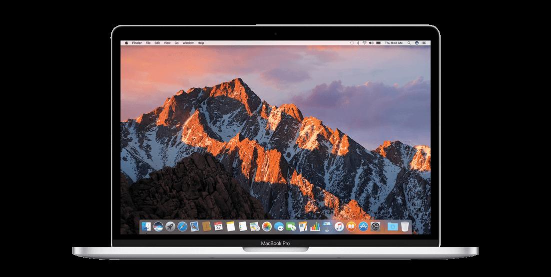 台中當舖收購MacBook 高價回收換現金