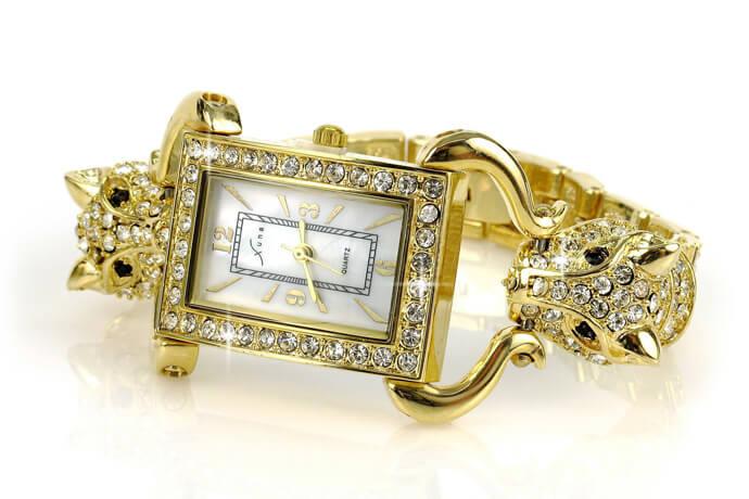 我要用金飾或名錶去當鋪典當借款,需要什麼條件呢?