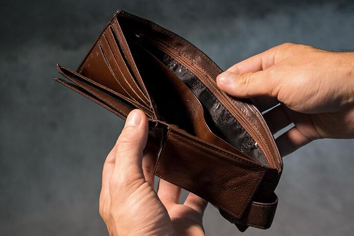 【當舖知識】缺錢時,應該找大當的當舖還是小當的當舖?