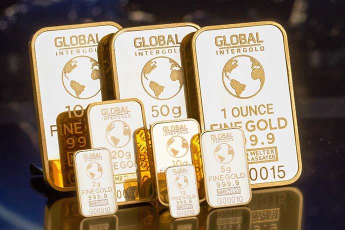 黃金一兩多少錢2020|搞懂現在黃金一兩幾錢之前,先告訴你賣黃金怎麼算