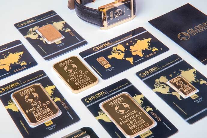 黃金收購ptt版正熱烈討論著目前黃金價錢。隨著金價水漲船高,討論的聲浪也越來越多。不論你手頭上的黃金是很久以前購買的,或是以投資的角度購買,依照今年的金價一定吸引了眾人的注意。目前黃金價來到了一錢約6000-7000不等,若是依照美國常用單位,一盎司達到了1800-2000美元,價格已經是金價目前的制高點。今年有許多…