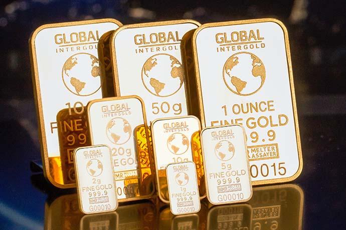 想將黃金賣出必須先知道黃金價錢一錢的價格是多少。今年的金價屢屢創下新高,此時越來越多人開始想將黃金變現,那麼黃金賣出時是怎麼計算的呢?黃金價錢一錢多少會受到什麼原因而有波動?受到通貨膨脹以及全球經濟的不確定性影響,黃金與白銀需求增加,造成價錢不斷攀升,國際金價屢創歷史新高,由於黃金有保值性高的特點,人們在資金缺乏...