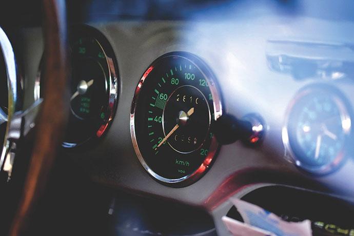 汽車借貸陷阱多,汽車借貸利率、相關資訊必須了解!