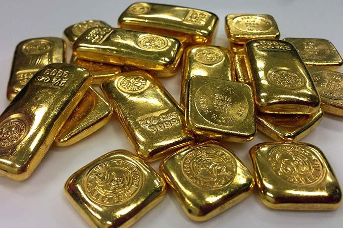 黃金回收台中價格好嗎?台中市黃金回收哪裡找?