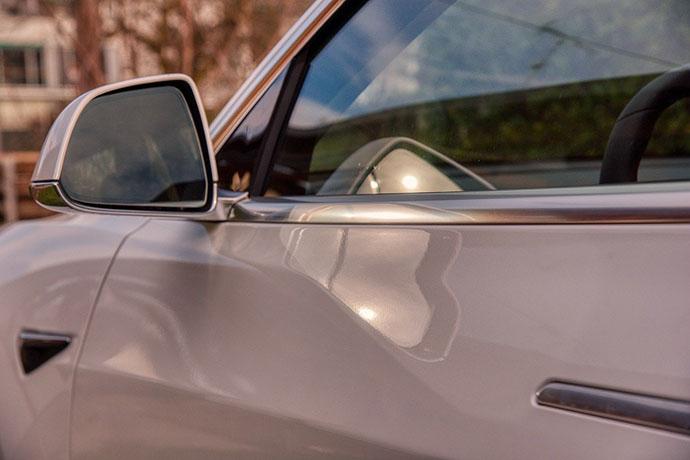 汽車增貸好嗎?辦理汽車增貸前必須知道的幾件事
