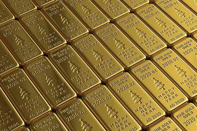 黃金哪裡買便宜?當鋪買黃金划算嗎?