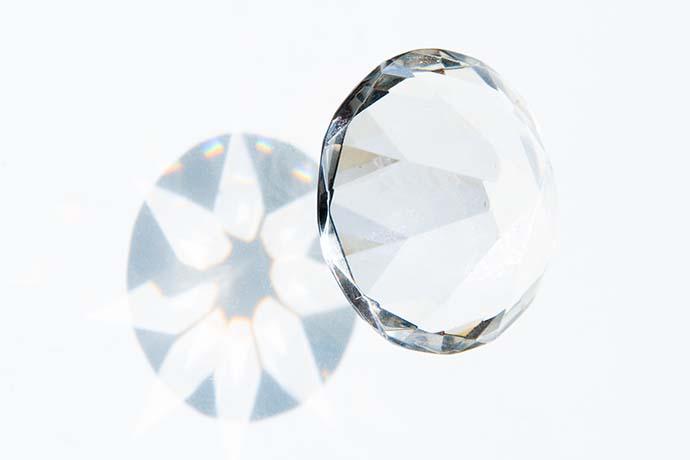 50分鑽石價格怎麼算?哪裡有較高的回收鑽石價格?