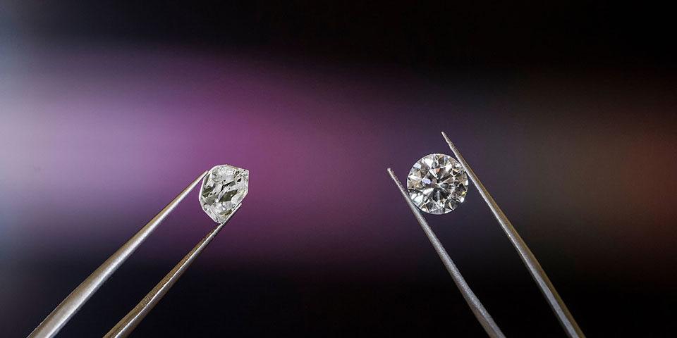想要高價收購鑽石、鑽戒嗎?先看這篇了解相關資訊!