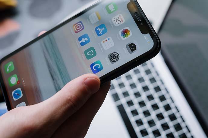 iphone回收價格2021版,iphone回收估價細節看這篇!